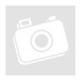 Arno Stern